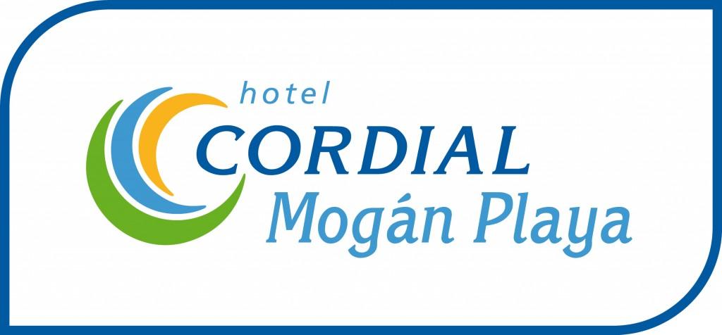 Hotel Cordial Mogan Playa The Bright Side
