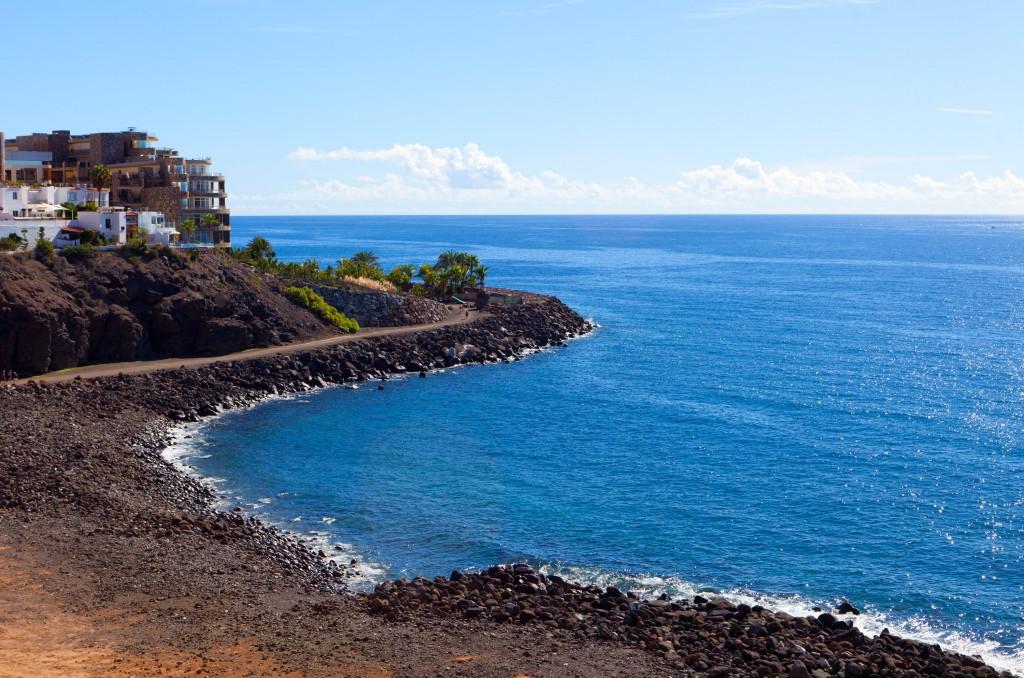 Playa de Balito
